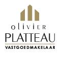 Olivier platteau vastgoedmakelaar